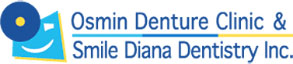 Osmin Denture Clinic