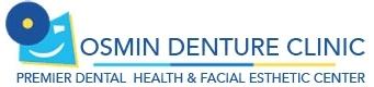 North York Dental Clinic